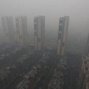 exiron poster smog